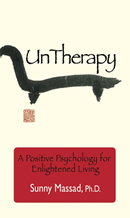 untherapy